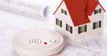Smart Home Rauchmelder: Die besten Modelle im Überblick