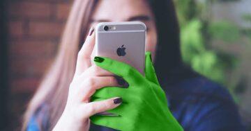 Apple-ID erstellen – So funktioniert's