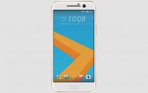 Handys bis 300 Euro: Produktbild HTC 10