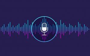 Handys für Blinde und Sehbehinderte: Sprachsteuerung