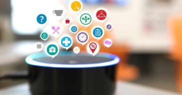 Alexa Befehle: Die sinnvollsten Anweisungen für Amazon Echo