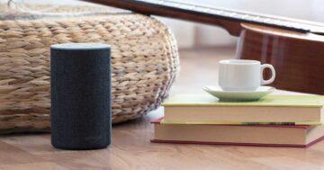 Alexa Verlauf löschen: So beseitigst Du Deine Spuren beim Amazon Echo