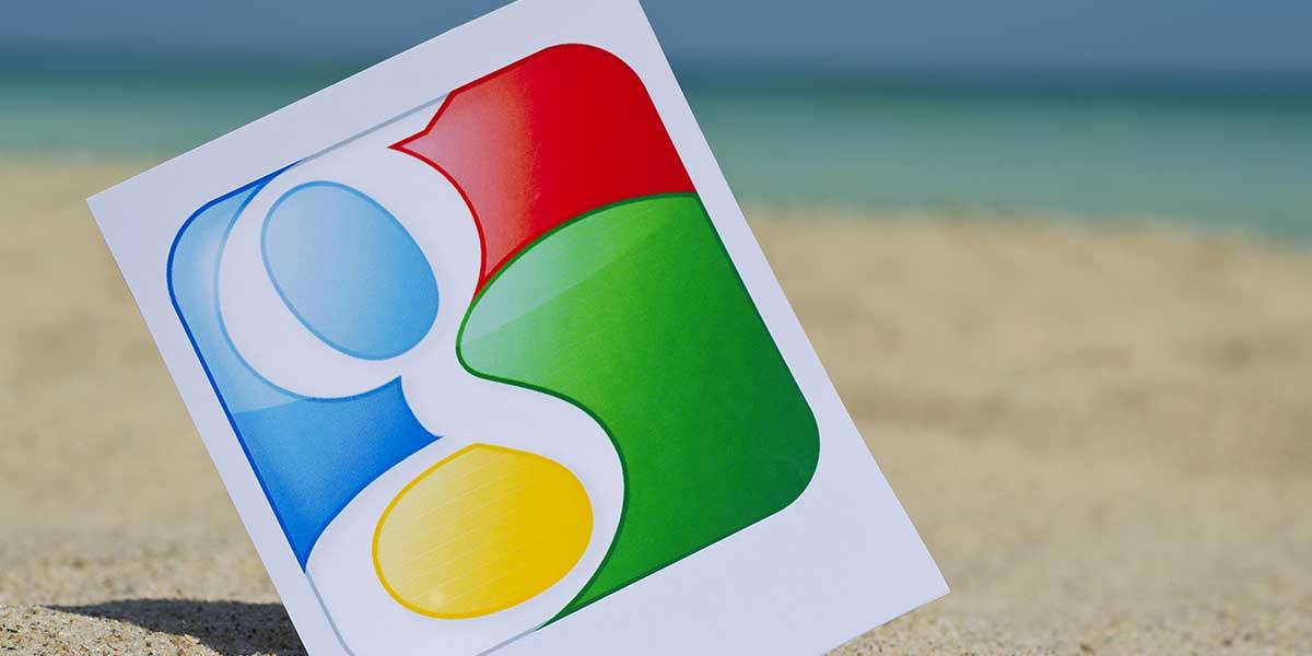 Google Assistant Verlauf löschen