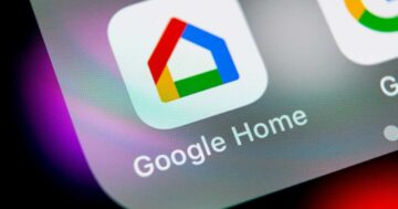 Google Assistant Befehle selbst festlegen – So funktioniert's