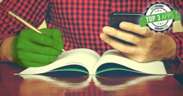 Uni Apps: 3 kostenlose Studenten Apps für Deinen Uni-Alltag