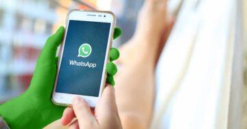 WhatsApp Bilder löschen - So funktioniert's