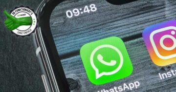 WhatsApp Profilbild ändern: So funktioniert's