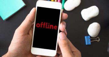 Smart Home ohne Internet: Diese 5 Systeme funktionieren auch offline