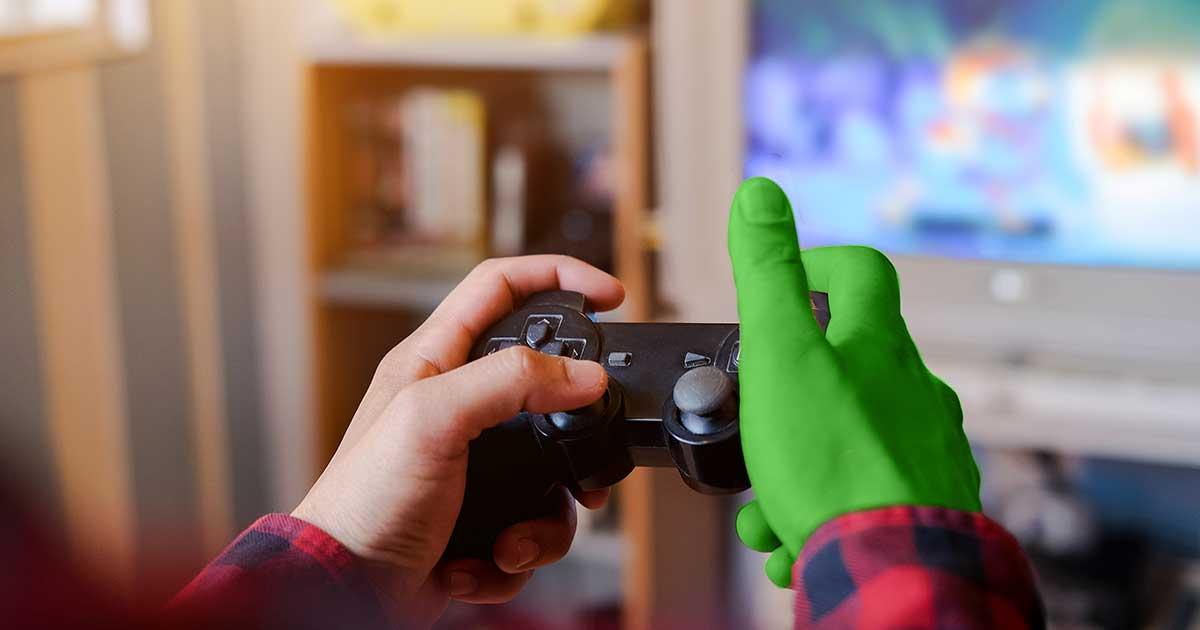 Handy mit Playstation verbinden