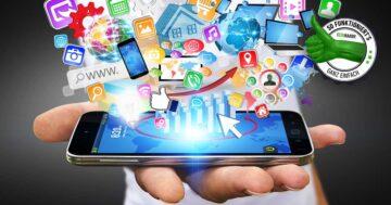 Apps auf SD-Karte verschieben: Externes Speichern bei Android – So funktioniert's