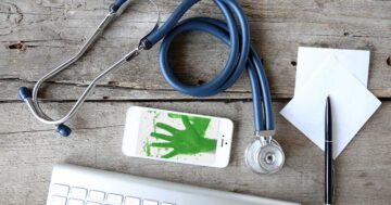 Handy defekt: Erste Hilfe für Dein kaputtes Smartphone