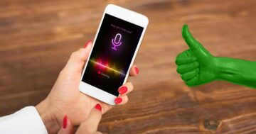 Siri Easter Eggs: 5 Fragen an Siri und ihre lustigen Antworten