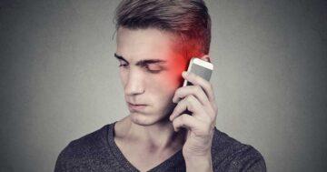 Strahlungsarm: Top 10 Handys mit niedrigem SAR-Wert 2021