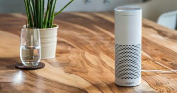 Alexa: Einkaufsliste erstellen & löschen – So funktioniert's