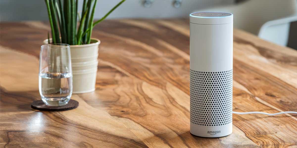 Alexa: Einkaufsliste erstellen & löschen