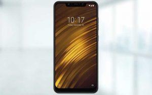 Smartphones mit dem besten Akku 2019: Honor View 2019