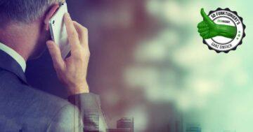 Mailbox anrufen: Direkt zu Telekom, Vodafone und O2 – So funktioniert's