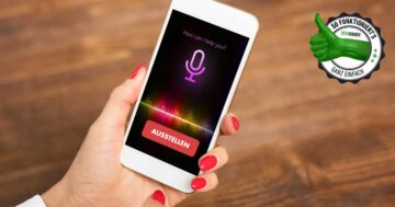 Siri ausschalten: Den iPhone-Assistenten deaktivieren – So funktioniert's