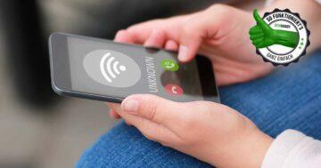 WLAN Call: Mit dem Handy über WLAN telefonieren – So funktioniert's