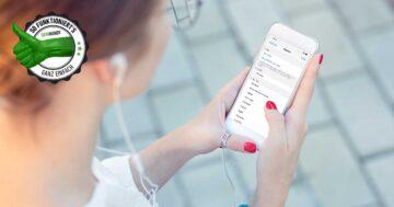 iPhone Klingelton erstellen und ändern – So funktioniert's