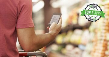 Einkaufsliste-Apps: Die 3 besten kostenlosen Einkaufsplaner im Test
