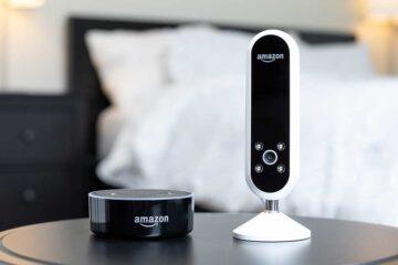 Alexa Routinen für Dein smartes Zuhause