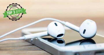 Klingelton-Apps: Die 3 besten Klingelton Maker für das iPhone
