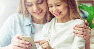 Die besten Kinderhandys 2021: Handys für Kinder im Vergleich