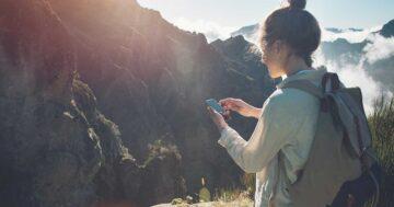 Die besten Outdoor-Handys 2021: 10 unverwüstliche Smartphones im Vergleich