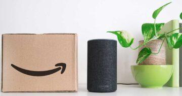 Amazon Echo Drop In einrichten und nutzen – So funktioniert's