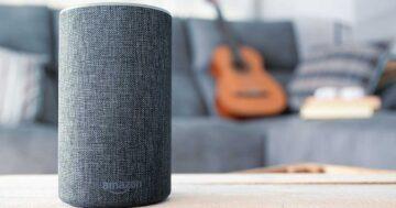Amazon Alexa Multiroom einrichten – So funktioniert's