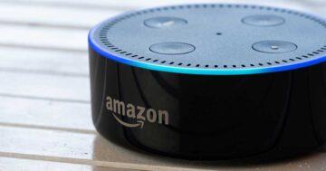 Amazon Echo Profile einrichten – So funktioniert's