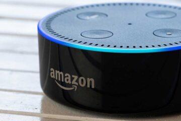 Amazon Echo Profile einrichten