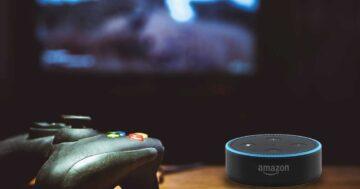 Alexa Spiele: Die besten Games für den Amazon Echo