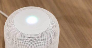 Ok-Google-Befehle: Die besten Sprachbefehle für den Google Assistant