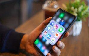 5G-Handy 2019: Xiaomi Mi Mix 3
