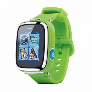 Smartwatch für Kinder
