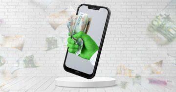 Beste Preis-Leistungs-Handys 2021: Top 10 Smartphones für wenig Geld