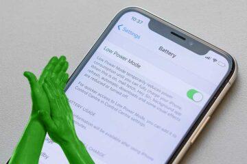 iPhone lädt nicht - Tipps und Tricks