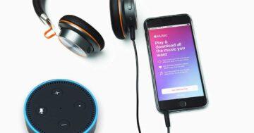 Alexa mit Apple Music verbinden – So funktioniert's