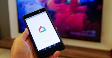 Google Chromecast mit WLAN verbinden – So funktioniert's