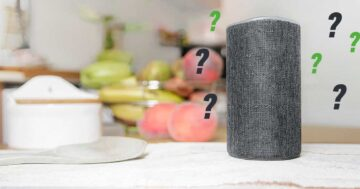 Alexa FAQ: Häufige Fragen zum Amazon Echo