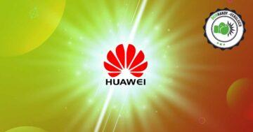Huawei Mate 30 vs. Mate 30 Pro: Chinas neue Super-Smartphones im Vergleich