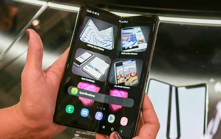 iPhone 11 vs. Huawei P30: Dandy vs. Arbeiter