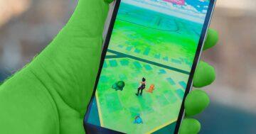 Pokémon GO Freunde finden – Trainercode-Sammlung