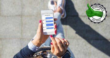 Facebook-Messenger: Nachricht löschen – So funktioniert's