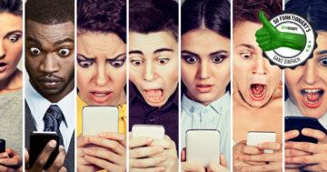 Handy schneller machen: So funktioniert's