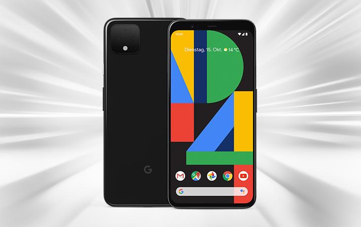Handy schneller machen: Android