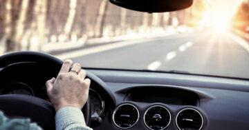 Echo Auto aktivieren und Alexa im Auto nutzen – So funktioniert's