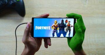 Fortnite-Handys: Die besten kompatiblen Smartphones